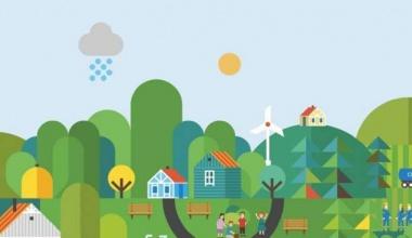 NIS u ekološke projekte ulaže 107,5 miliona dinara